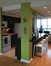 elegant interior and furniture layouts pictures galley kitchen
