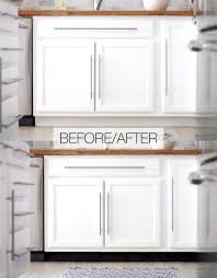 what is standard for toe kick on kitchen cabinets don t forget the toe kick kristi murphy diy