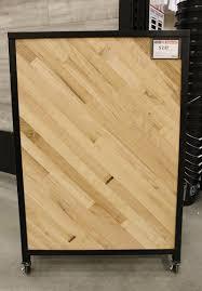 flooring floord decor austin remarkable photo design img 7513