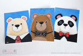 aceo cards for sale lots of new aceo cards ooak handpainted cat keyrings for