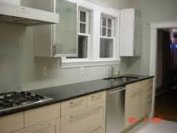 kitchen wall colour ideas kitchen wall color ideas kitchen colors luxury house kitchen