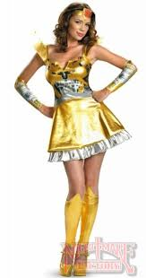 Transformer Halloween Costume Bumblebee Women U0027s Transformers Halloween Costume Transformers