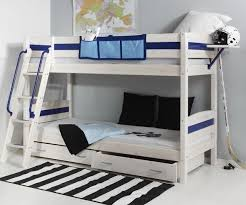 Thuka Bunk Beds Bunk Beds For On A Budget Home Interior Design Kitchen And