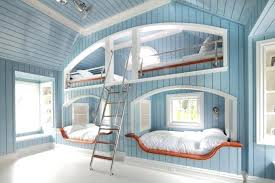 building a bunk bed homemade bunk beds bunk bed ideas diy bunk beds with slide