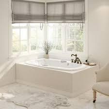 Maxx Bathtub Maax 105312 055 Release 6636 Aerofeel Tub Qualitybath Com