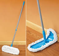 Best Wood Floor Mop Best Wood Floor Mop Home Design
