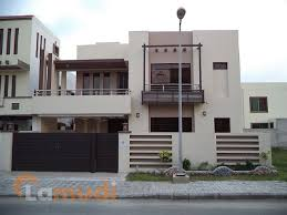 home design for 7 marla bahria town home design home and landscaping design 7 marla house