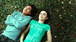 film indo romantis youtube film indonesia romantis 18 new dipelukan janda youtube