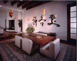 Asian Inspired Dining Room Trendy Asian Inspired Bedroom Design Ideas Asian Inspired Bedroom