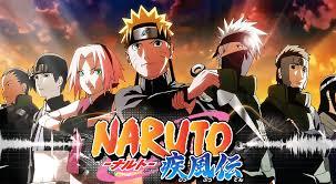 naruto shippuden episodes hd desktop wallpaper hd desktop wallpaper