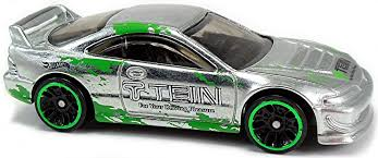 acura integra stance custom u002701 acura integra gsr 67mm 2016 wheels newsletter