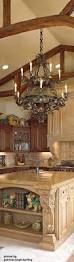 Tuscan Style Kitchen Canisters Top 25 Best Mediterranean Kitchen Ideas On Pinterest