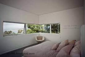 desain jendela kaca minimalis desain jendela kaca minimalis modern mewah