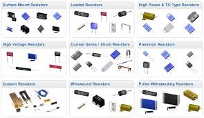 236 best electronic components images on pinterest electronics