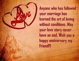 wedding quotes may your wedding anniversary cards quotes for best friend best wishes