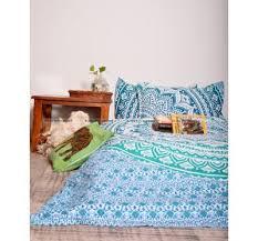 handmade designer carpets