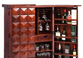 bar tall black bar cabinet wonderful home bar cabinet fantastic