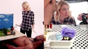 Blind Date Uncensored Videos Nikki Gets Experimental Comedy Central Australia U0026 New Zealand