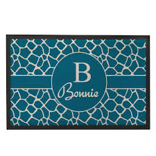 teal bathroom decor promotion shop for promotional teal bathroom