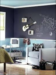 chambre de garcon ado deco chambre garcon ado deco mur chambre garcon ado chambre deco