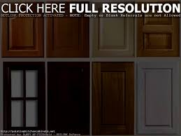 Cabinet Door Replacement Cost by Apartments Winning Kitchen Door Cabinets Painting Replacement
