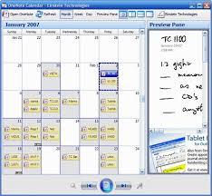 Home Interior Design Planner 100 Planner 5d Home Design App Planner 5d Home U0026
