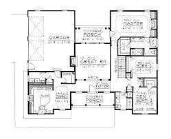 symmetrical house plans symmetrical house plans ipeficom neoclassical home georgian style