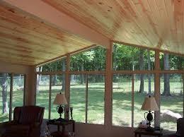 Patio Room Designs Patio Rooms Sunrooms Ashland Ohio Mansfield Ohio Wooster Ohio