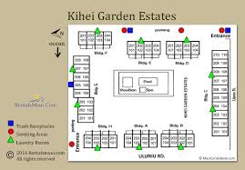 vacation home kihei garden estates e 204 hi booking com