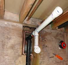 Bathtub P Trap Size How To Connect Pvc Tub Drain To Abs Waste Terry Love Plumbing