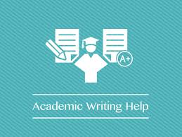 writing academic papers professional help writing papers