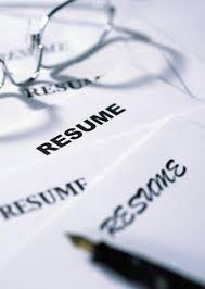 How To Write A Student Resume How To Write A Student Cv For Internship In Pakistan