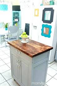 White Kitchen Cart Island Granite Top Kitchen Island Cart Kitchen Island Cart Image For