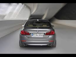 bmw beamer 2007 the most expensive cars bmw photo information
