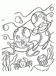 46 pokemon coloring pages images coloring