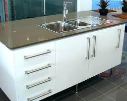 Kitchen Cabinet Door Knob Cabinet Door Knobs Kitchen Cabinet Door Pulls Kitchen Cabinet Door