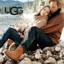 ugg sale boxing day ugg sale see sales items special offers