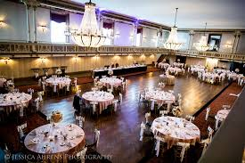 buffalo wedding venues wedding venues for 350 guests tbrb info tbrb info