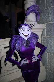 disneyland paris halloween party 2013 yzma kennythepirate com