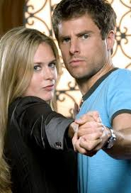 james roday and maggie lawson 2015 james roday maggie lawson home facebook