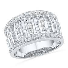 zales wedding rings wedding bands wedding zales