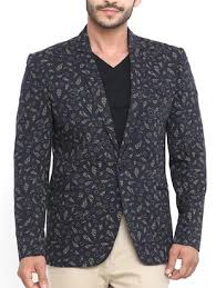 casual blazer blazers for buy s casual blazers in india