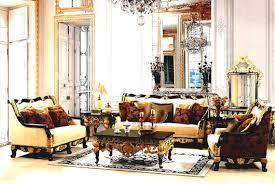 home interior design ideas living room small living room designs narrow living room furniture