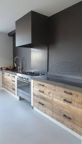 interiors for kitchen pin by on interior elements interiors