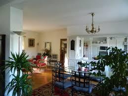 chambres d hotes annecy et environs chambres d hotes le mans et environs lgant hbergements au jardin