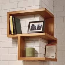 floating shelf plans woodworking plans and projects