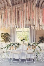 wedding ceiling decorations wedding ceiling decoration ideas at best home design 2018 tips