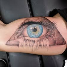 115 best inner bicep tattoo ideas for men designs u0026 meanings 2018