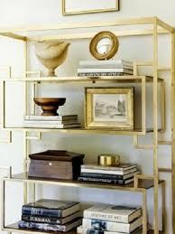Silver Bookshelf Best 50 Silver Bookcases Foter