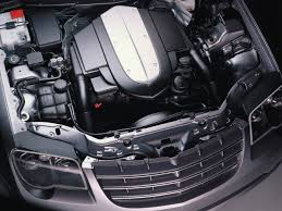chrysler conquest engine chrysler crossfire review and photos